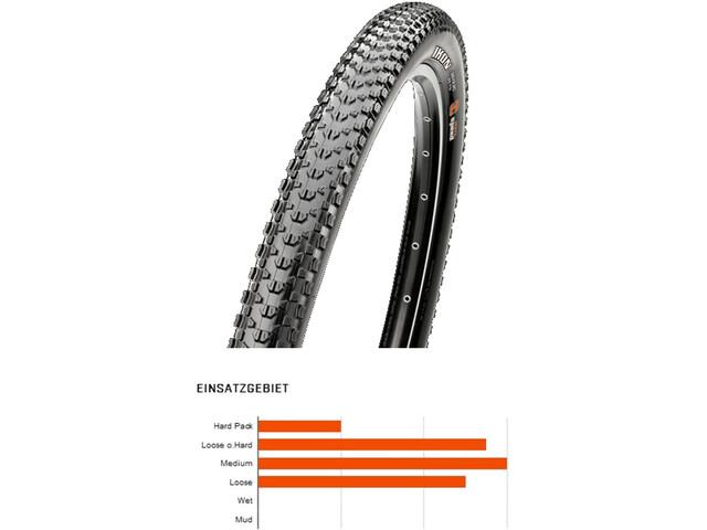 """Maxxis Ikon 27.5"""" MPC SilkShield E-Bike MTB"""